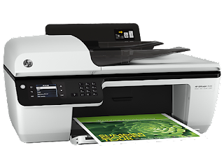 HP Deskjet 2620 printer driver Download and install driver for free