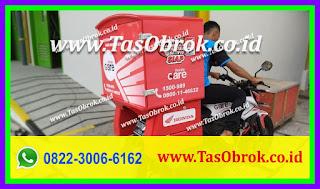 toko Jual Box Fiberglass Delivery Karawang, Jual Box Delivery Fiberglass Karawang, Jual Box Fiber Motor Karawang - 0822-3006-6162