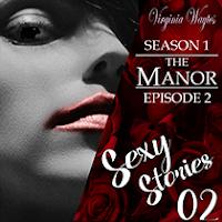Sexy Stories 02 - Transcript