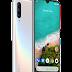 Xiaomi Mi A3 Remove FRP - Gmail