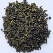 Green Tea Repacking Reselling Business - Organic Green Tea