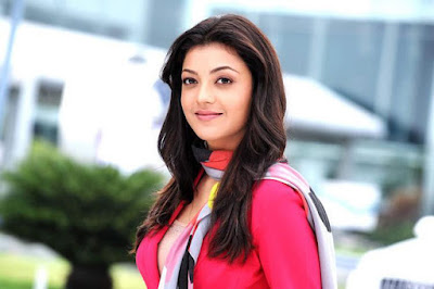 Heroin-Kajal-Agarwal-Talking-About-Her-Marriage-Andhra-Talkies
