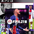 Download Game FIFA 21 PS3