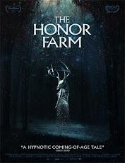 pelicula The Honor Farm (2017)