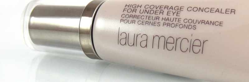 Laura Mercier • High Coverage Concealer