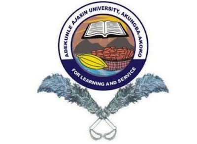 AAUA 206/2017 Second Semester Resumption Date