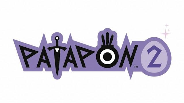 الإعلان عن ريماستر لجزء Patapon 2 قادم على جهاز PS4