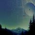 Bisakah Kita Membangun Death Star di Dunia Nyata?