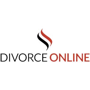 Divorce Online Coupon Code, Divorce-Online.co.uk Promo Code
