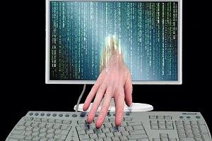pasukan hacker