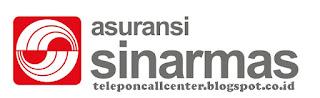 Call Center Customer Service Asuransi Sinar Mas 24 Jam