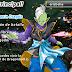 DRAGON BALL TENKAICHI TAG TEAM OFICIAL MOD COM MENU PERMANENTE [PARA ANDROID E PC PPSSPP]+DOWNLOAD/DESCARGA DBZ TTT