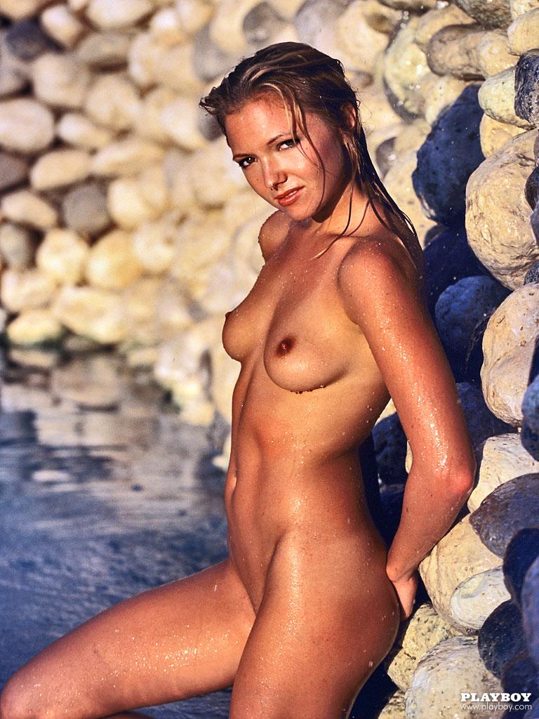Videos survivor nude
