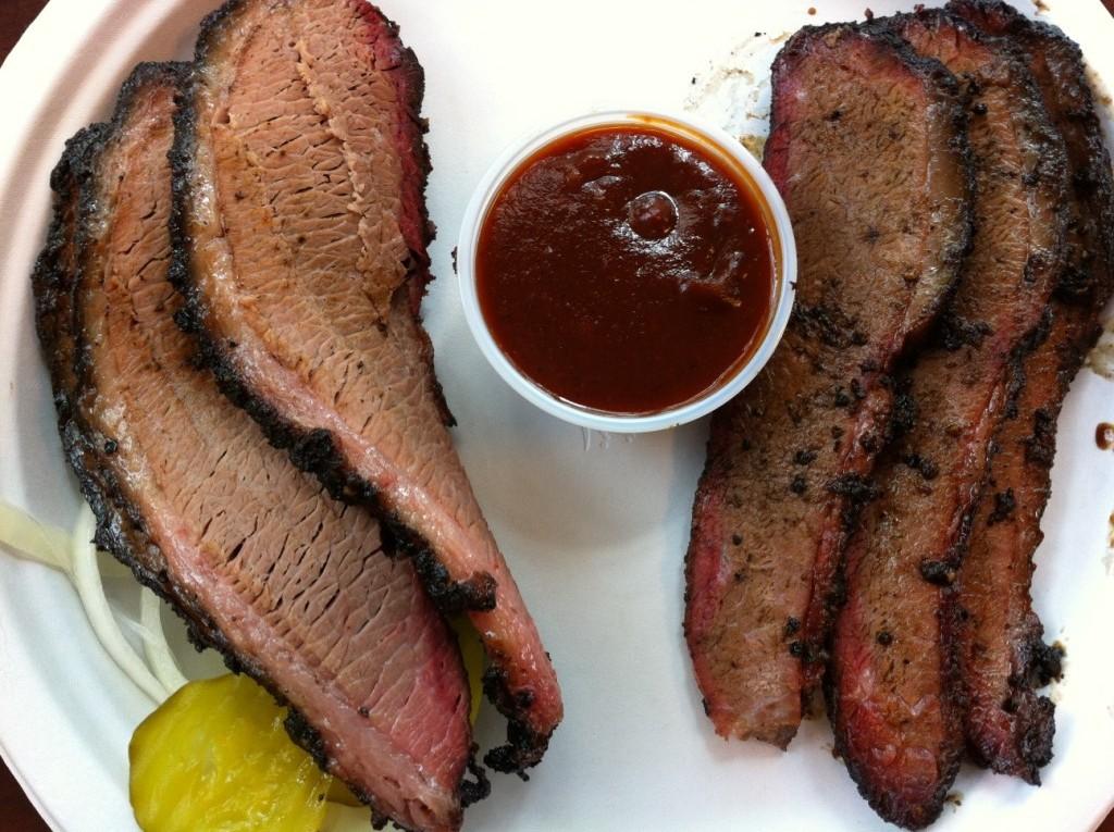 Pecan Lodge Beef Brisket Recipe Dandk Organizer