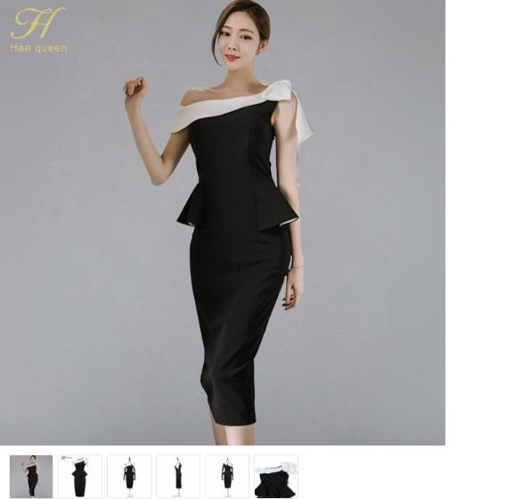 Cute Tight Dresses For Juniors - Affordable Womens Clothing Websites - Clearance Sale Shop