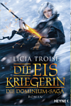 https://miss-page-turner.blogspot.de/2017/11/rezension-die-dominium-saga-die.html