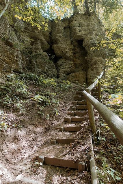 Wandertrilogie-Allgäu  Etappe 5 Ottobeuren – Bad Grönenbach  Wiesenganger-Route 11