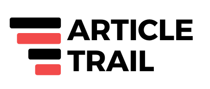 Article Trail