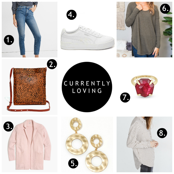 currently loving, fall fashion, what to buy for winter, style on a budget, bohoblu, north carolina blogger, nc blogger