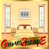 Games2Escape - G2E Boy Es…