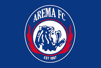 Watch Arema FC Match Today Live Streaming Free