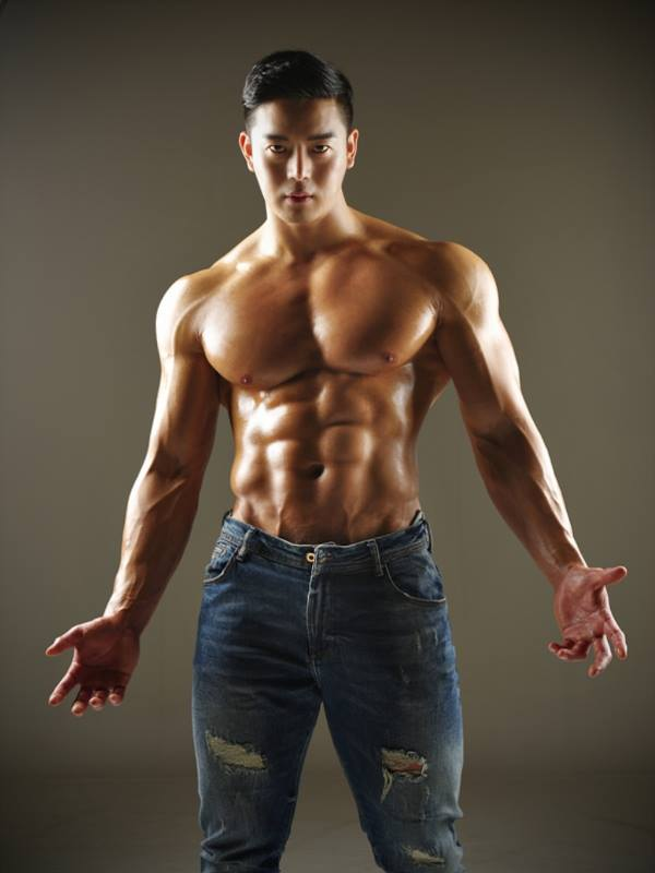 asian-muscle-men-picture