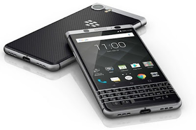 blackberry-keyone-supportmeyaar.com