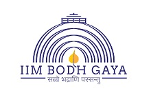 Recruitment for Library Trainee at Indian Institute of Management (IIM) Bodh Gaya  Last Date-19/07/2020