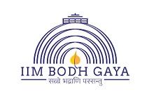 Library Trainee at Indian Institute of Management (IIM) Bodh Gaya