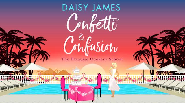 confetti-confusion-daisy-james
