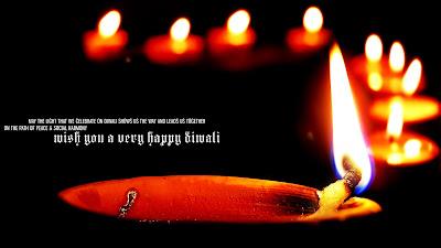 Download Happy Diwali Images 2016