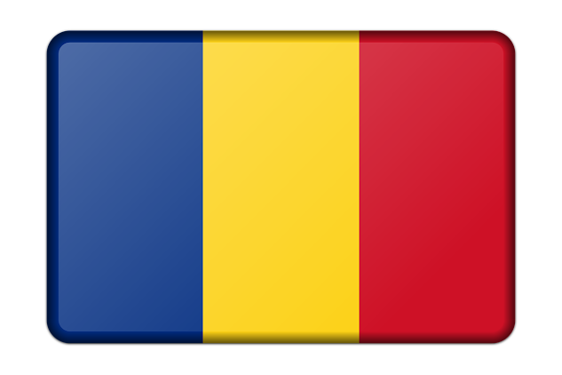 Best Source For ROMANIA IPTV FREE M3U PLAYLIST 2021 Free Service. Here We Provide Worldwide IPTV M3u Playlist You Can Download Just One Click