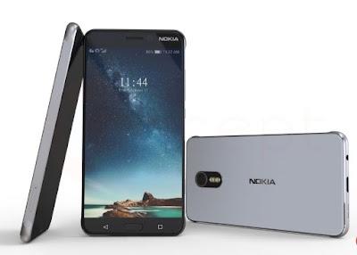 Nokia P1, Nokia P1 price, Nokia P1 launch date