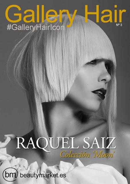 Raquel Saiz, Salón Blue By Raquel Saiz, Hair Style, Estilista, Peluquería, Nominacion a Mejor Peluquero Español del Año