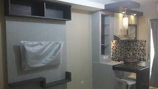 interior+apartemen+jakarta+modern