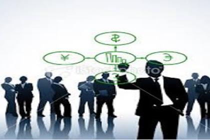 Definisi Manajemen Strategi dan Tujuannya