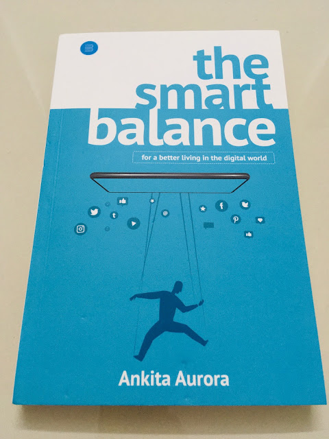 Book Review of The Smart Balance