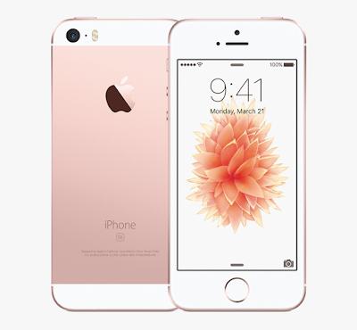 iOS 14, iPhone SE, iPhone 6s ve iOS 13 çalıştıran diğer cihazları destekleyecek