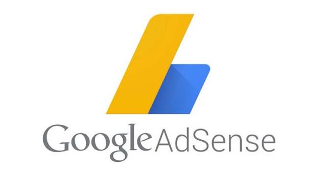 Cara Mendapatkan PIN Google Adsense
