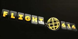 fligh 616 concorrenti