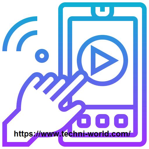 قم بإطلاق علامة TikTok Video بدون مائية | sssTikTok.io