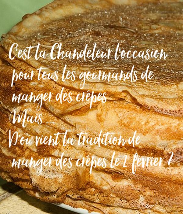 https://ticsenfle.blogspot.com/2013/01/la-chandeleur-histoire-et-recette-de.html