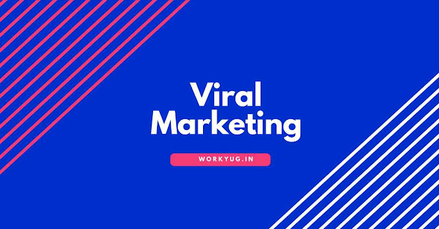 What is viral marketing in hindi