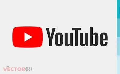 Youtube Logo - Download Vector File SVG (Scalable Vector Graphics)