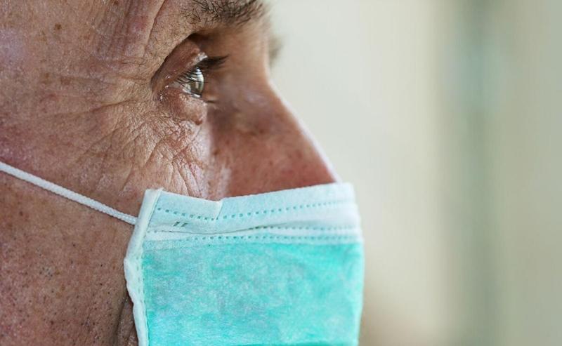 Pandemide yaşlılar için 10 tavsiye!