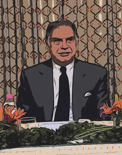 latest  Speech of Ratan Tata india's car  industry,  words  of  Ratan Tata