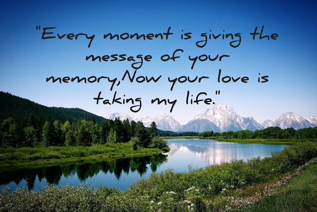 love shayari, romantic shayari, love status, fb status,