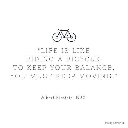 quotes Einstein