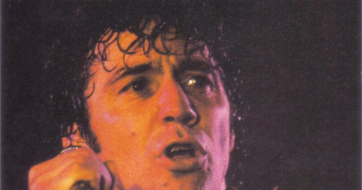 Rock On Vinyl Stevie Wright Face The Music 1986