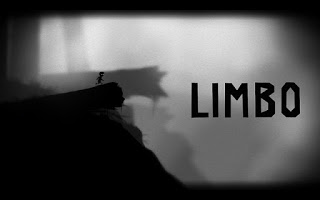 download pc game LIMBO free